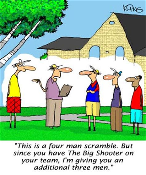 Best Golf Cartoons Ideas And Images On Bing Find What You Ll Love