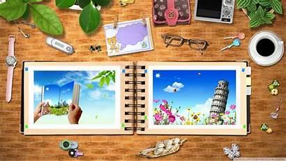 Album Desktop Wallpapers Standard Tablet Ultra