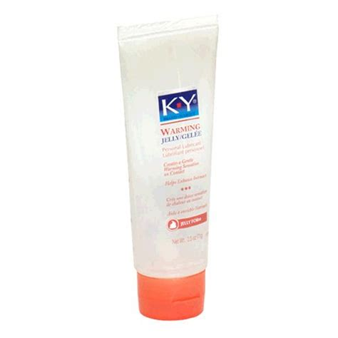 Top Best 5 Ky Jelly Warming Personal Lubricant For Sale