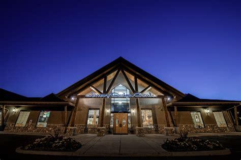 jewelry design center reviews spokane wa  reviews