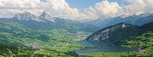 Avsz   Anwaltsverband Des Kantons Schwyz