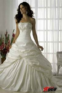 princess style dress country western wedding dresses With western dresses for weddings