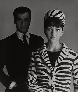 60 best images about Tony Curtis on Pinterest | Norman ...