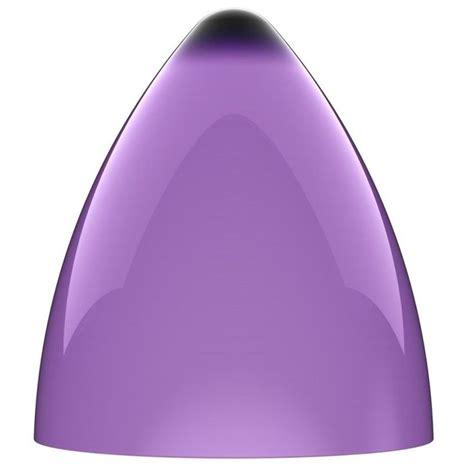 purple l shade purple lshades l shades design purple l shades