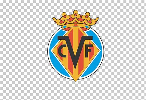 la liga teams logo clipart 10 free Cliparts | Download ...