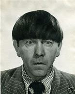 Image result for moe from three stooges