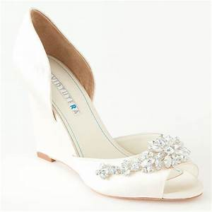 Comfortable And Fashionable Shoes For Your Big Day