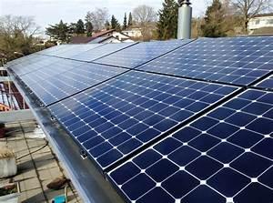 Kwp Berechnen : pv anlage 5 kwp preis 3 kwp photovoltaik komplettset best price karma werte pv preisumfrage ~ Themetempest.com Abrechnung