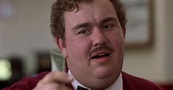 The John Candy Movies List, Ranked Best to Worst
