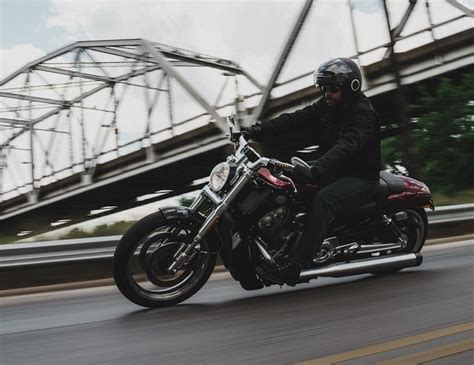 Harley-davidson Plans For 50 New Motorcycles Next 5-years