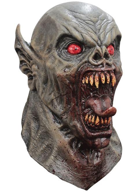 ancient nightmare mask masks