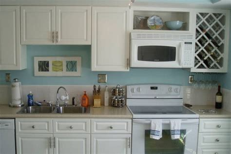 teal painted kitchen cabinets quicua com