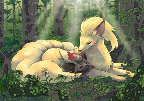 76 Best Pokémon Adventures/special Images On Pinterest