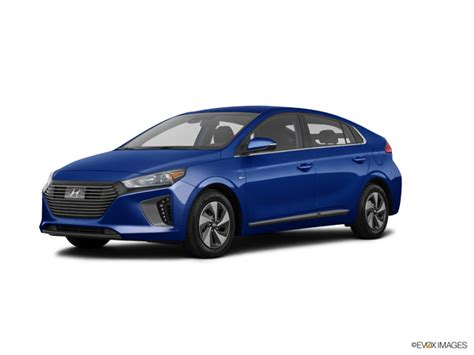 Green Hyundai Moline by Green Family Hyundai Cities Hyundai Dealership In
