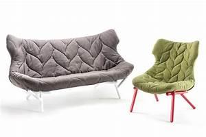 Couch Und Sessel : couch und sofa design m bel ~ Indierocktalk.com Haus und Dekorationen