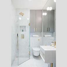 Best 20+ Small Bathroom Layout Ideas On Pinterest  Modern
