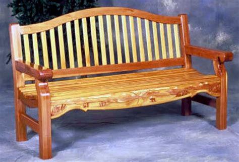 outdoor bench plans 23 unique garden bench plans woodworking egorlin com