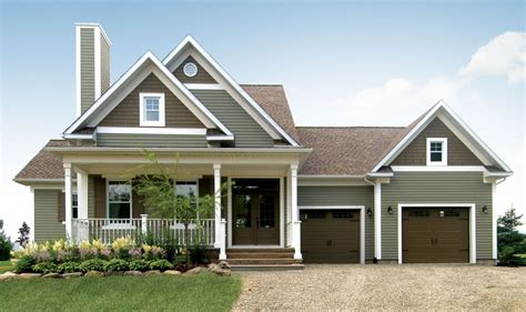revetement isolant exterieur maison revetement exterieur pour une maison qui vous ressemble