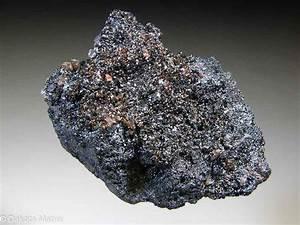 Fluorite Mineral Specimen For Sale
