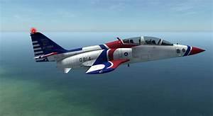 Taiwan Air Force Related Keywords - Taiwan Air Force Long ...