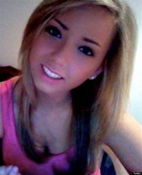Eminem's Daughter? Will The Real Hailie Scott Please Stand