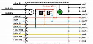 Engine Ecm Wiring Diagrams