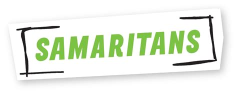 My thoughts on the Samaritans Radar Application