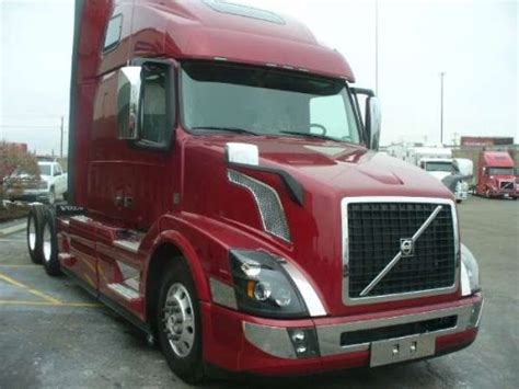 2016 volvo semi truck for sale 1000 images about trucks volvo on pinterest volvo