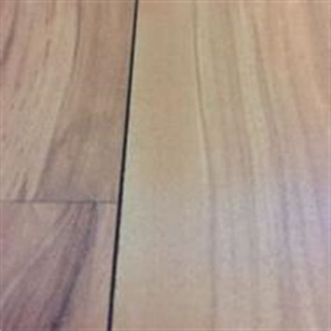 home depot flooring estimate top 293 complaints and reviews about home depot floors