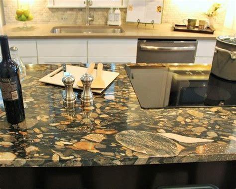 recycling cabinets kitchen die besten 17 ideen zu quarz arbeitsplatten auf 1761