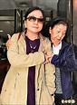 女檢陳玉珍收賄2300萬 翻供辯無罪重判12年 - 社會 - 自由時報電子報