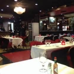 Jet Set Paris : le jet set 14 avis cuisine orientale 14 rue de washington champs elys es paris ~ Medecine-chirurgie-esthetiques.com Avis de Voitures