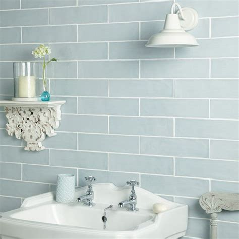 duck egg blue kitchen tiles duck egg blue bathroom tiles peenmedia 8842