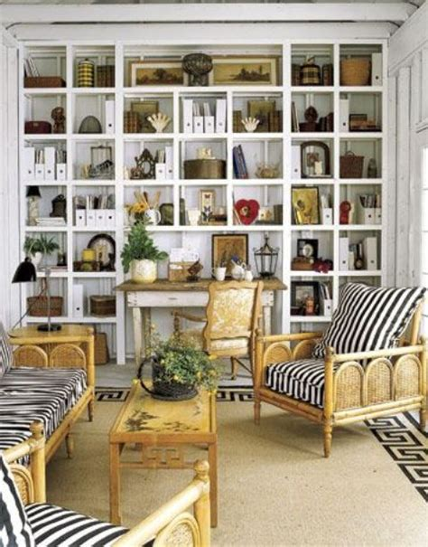 Wall To Wall Bookcase Ideas by 29 Built In Bookshelves Ideas For Your Home Digsdigs