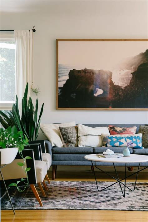 mid century modern living room ideas 15 mid century modern living room design
