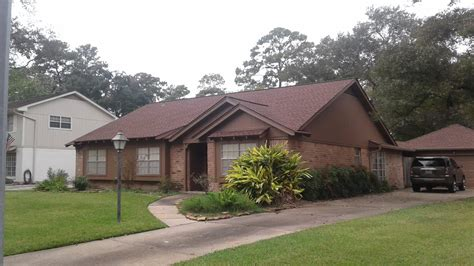 Eldridge Roofing & Restoration, Spring Texas (tx Roofing Companies Huntsville Al Central Alabama Metal And Hawaiian Blue Roof How Much Does A Cost Repair Mn Can You Put Over Shingles Steel Costs Contractors Indianapolis In