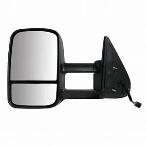 Prime Choice Auto Parts Kapgm1320411 Manual Towing Drivers
