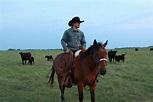 L'epopea del Great America West si rivive con i rodeo e ...