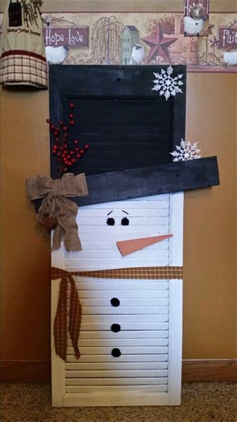 snowman     shutter hes ready  meet