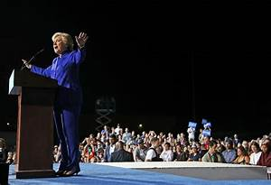In The Arena - ... Realclearpolitics