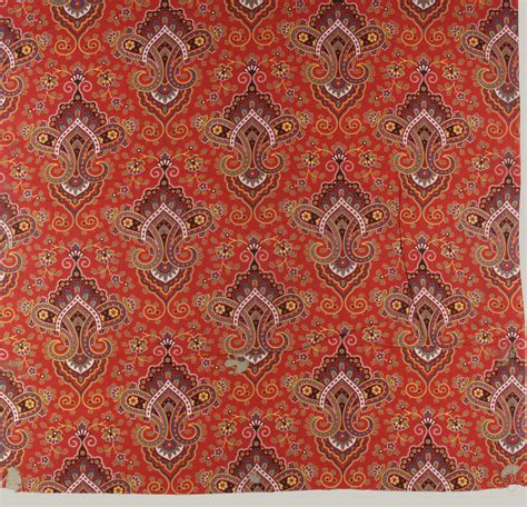 nineteenth century european textile production essay
