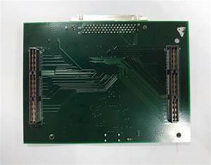 U5317 U4eac U95fb U4ead U6cf0 U79d1 U6280 U672f U53d1 U5c55 U6709 U9650 U516c U53f8 Products Dlp Controller Module