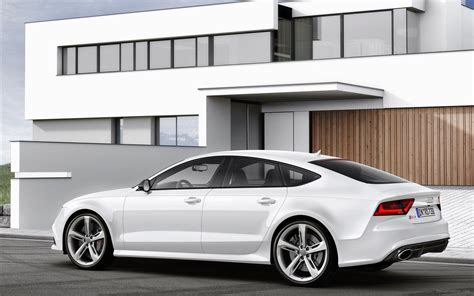 Audi R7 by Tag For Audi R7 Sports Audi Rs7 Sportscar Supercar
