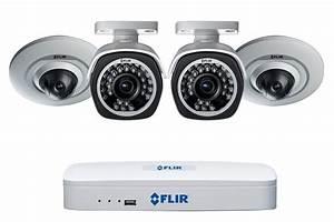 Lorex Home Security Camera Manual