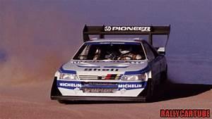 Pikes Peak Vatanen : peugeot 405 t16 gruppo b pikes peak 1988 ari vatanen pure engine sound youtube ~ Medecine-chirurgie-esthetiques.com Avis de Voitures