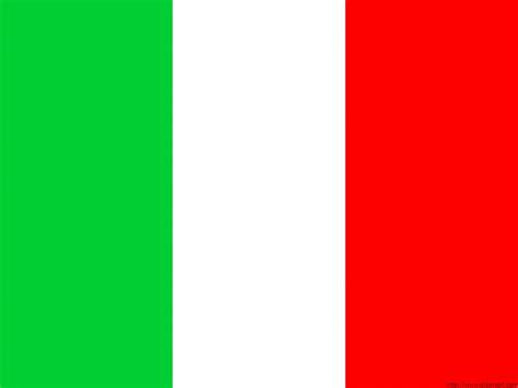 wallpaper with italian themes wallpapersafari