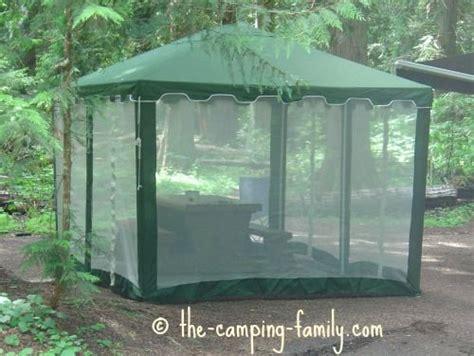 green screen tent  straight walls screen tent tent camping tent