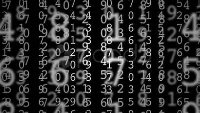 Matrix Numbers Prevstill Footage Numerology Sep
