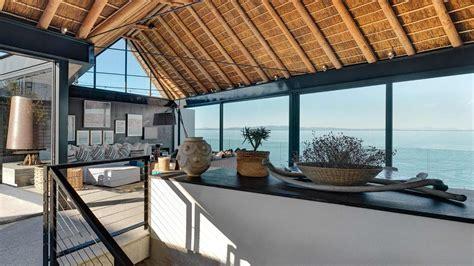 silver bay villa st helena bay