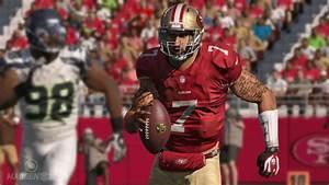Madden NFL 15 PS4 | Zavvi